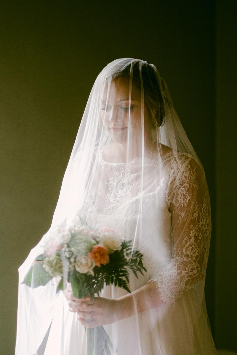 Luxury Wedding Photographer-12