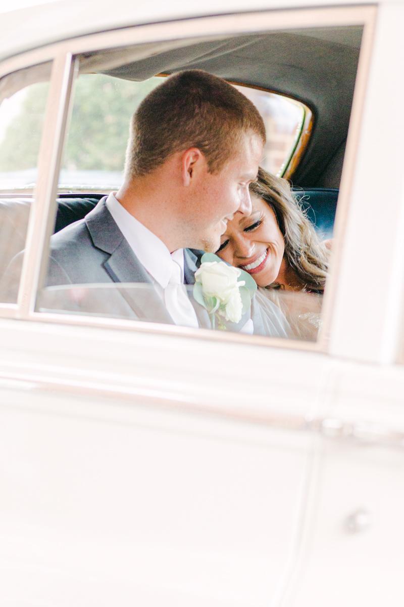 Luxury Wedding Photographer Lexington KY-22