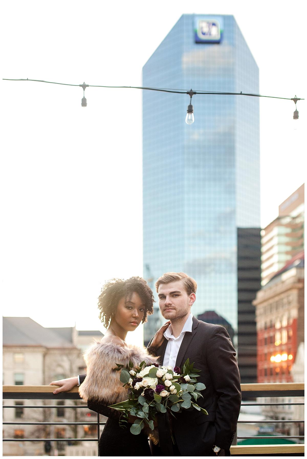 Luxury Wedding Photographer Lexington KY_0029