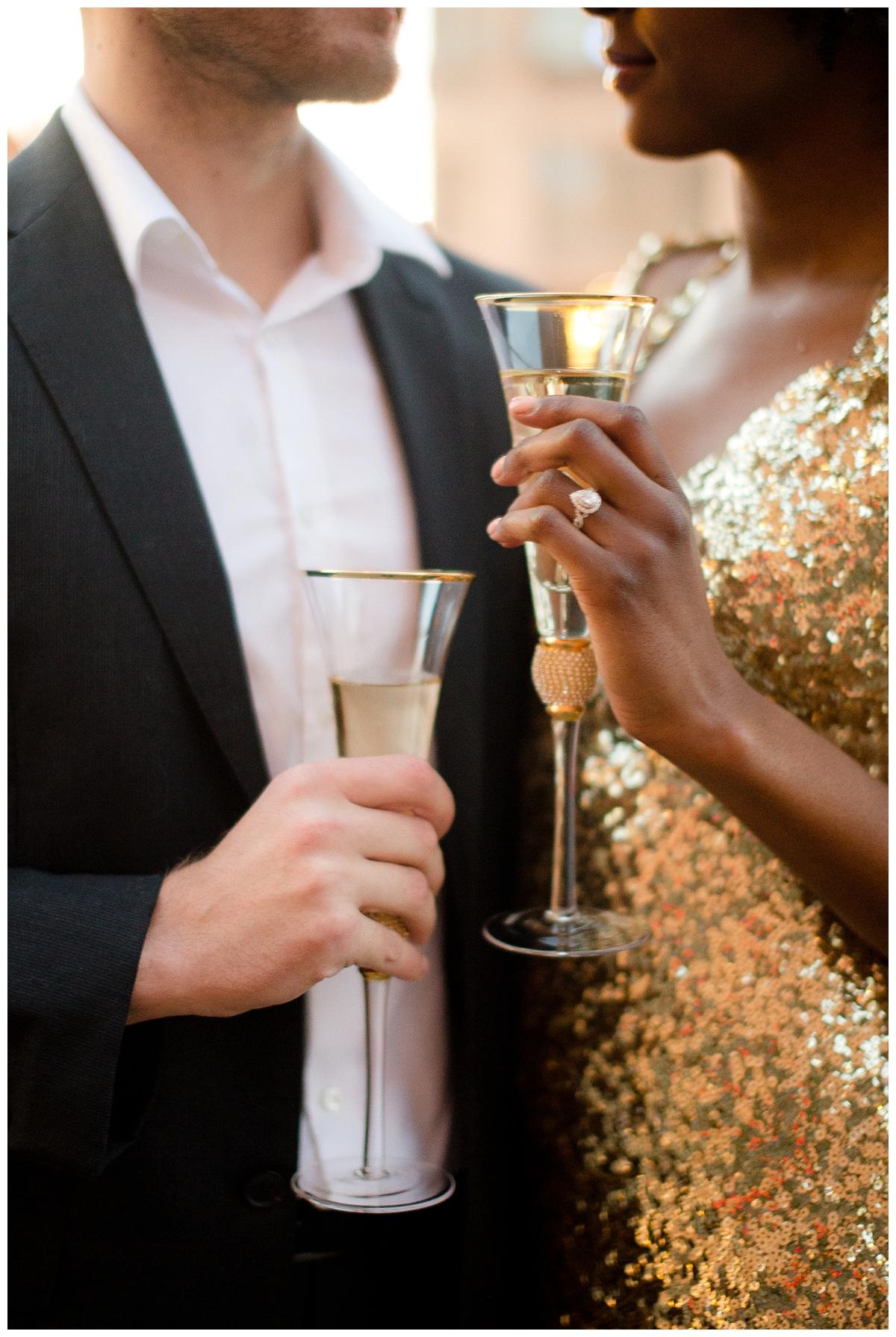 Luxury Wedding Photographer Lexington KY_0031