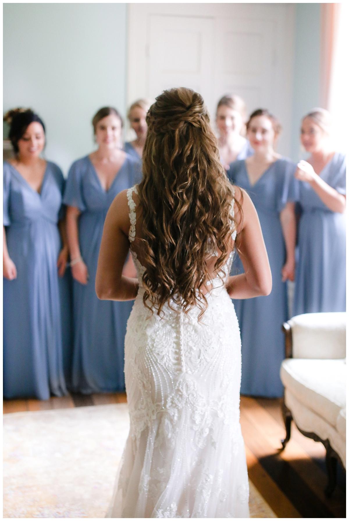 Luxury Wedding Photographer Shelby Manor_0025