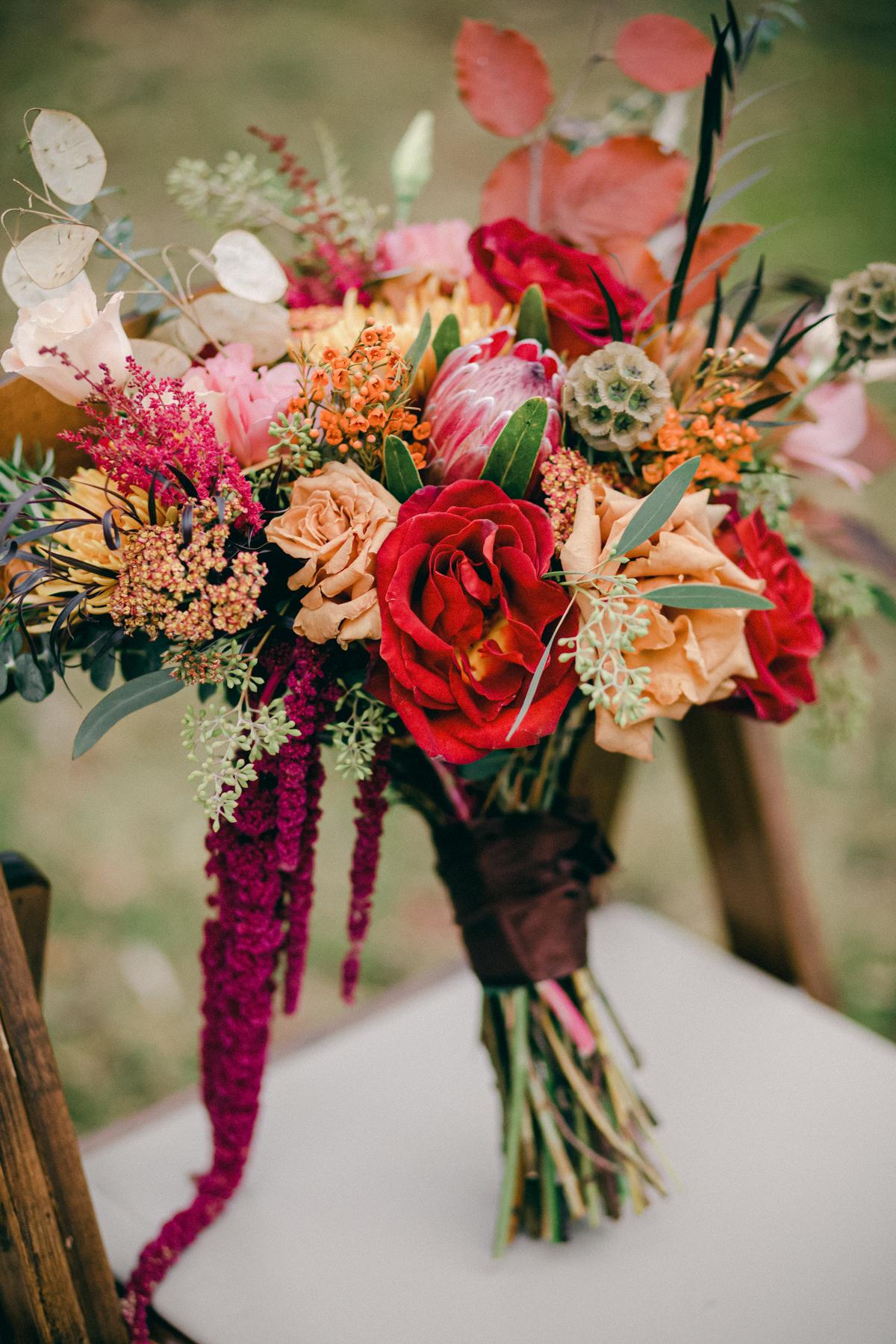 Ashford Acres Inn Wedding-116