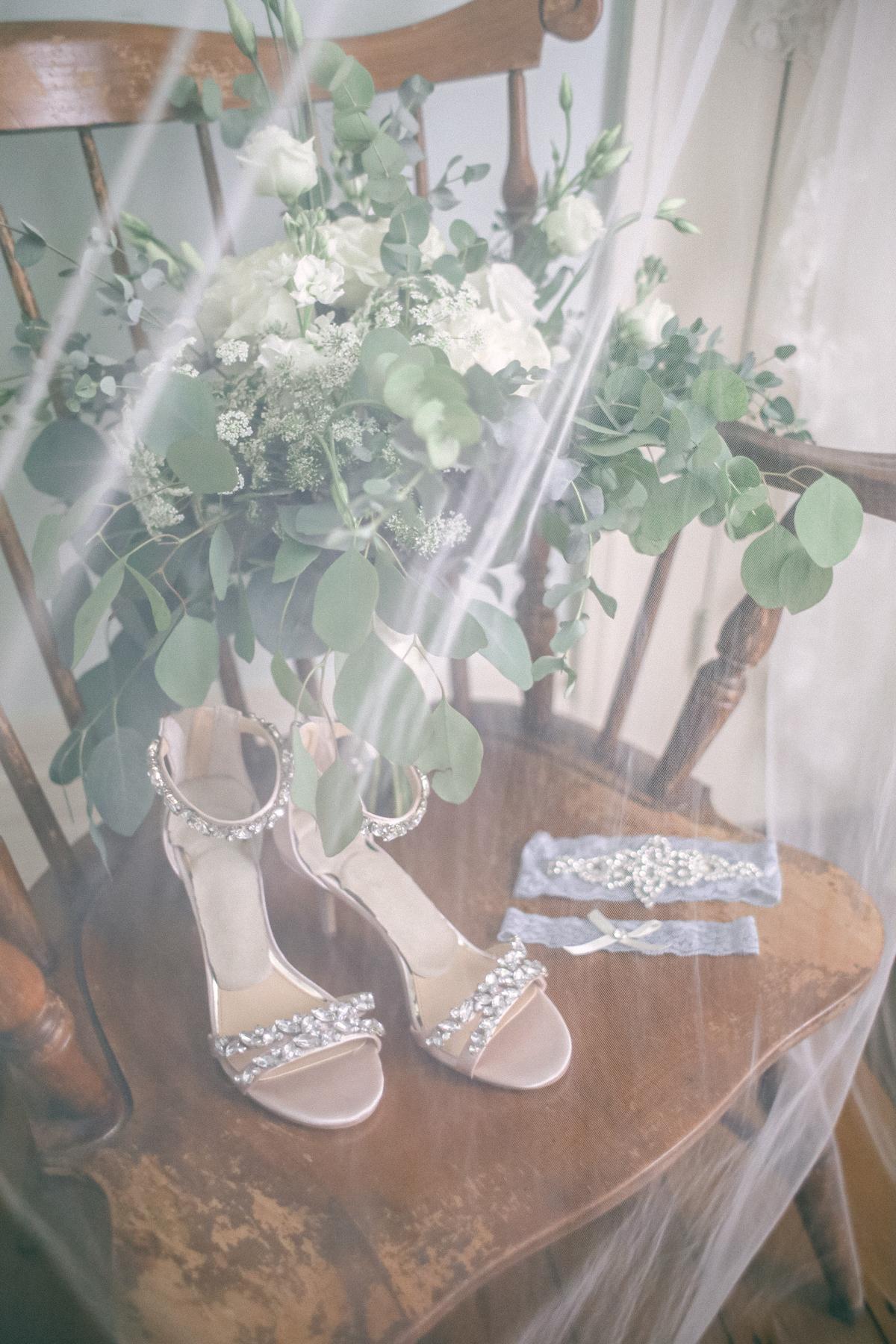 Ashford Acres Inn Wedding-218