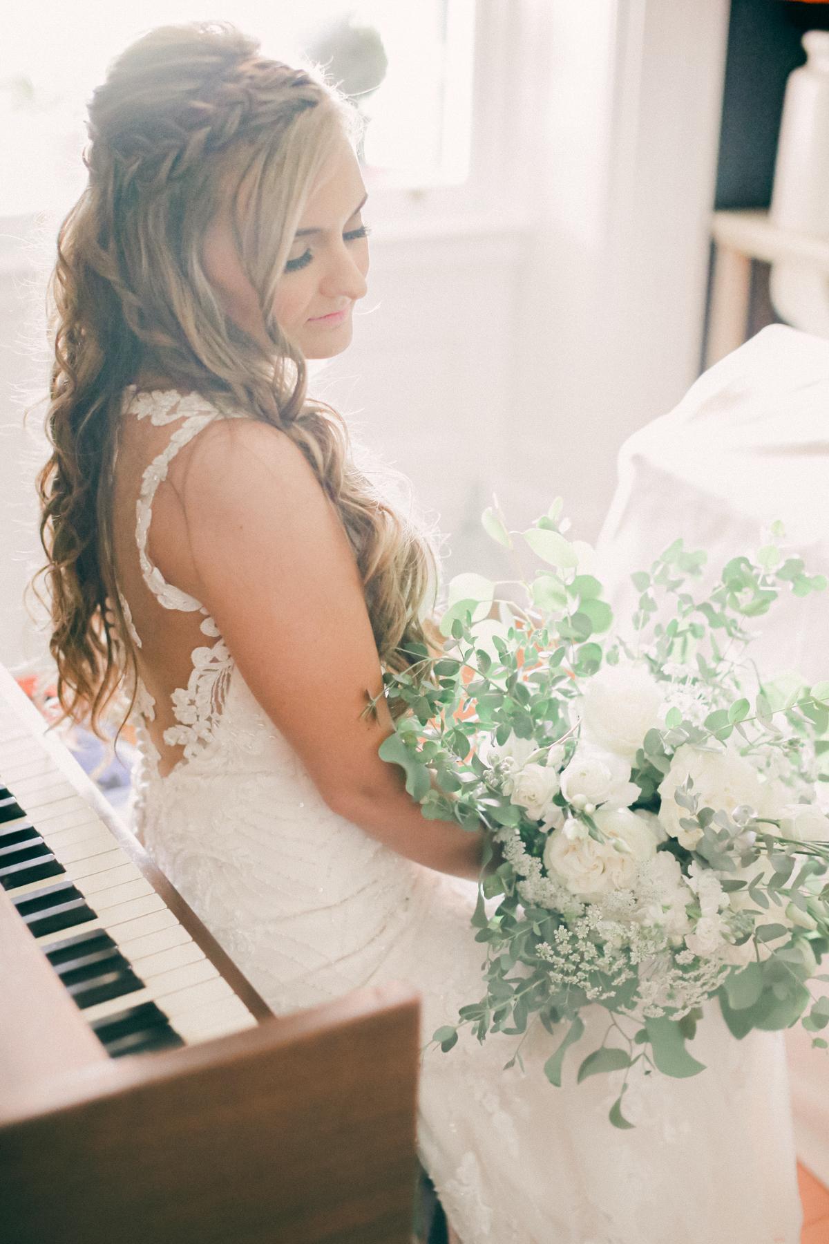 Ashford Acres Inn Wedding-50