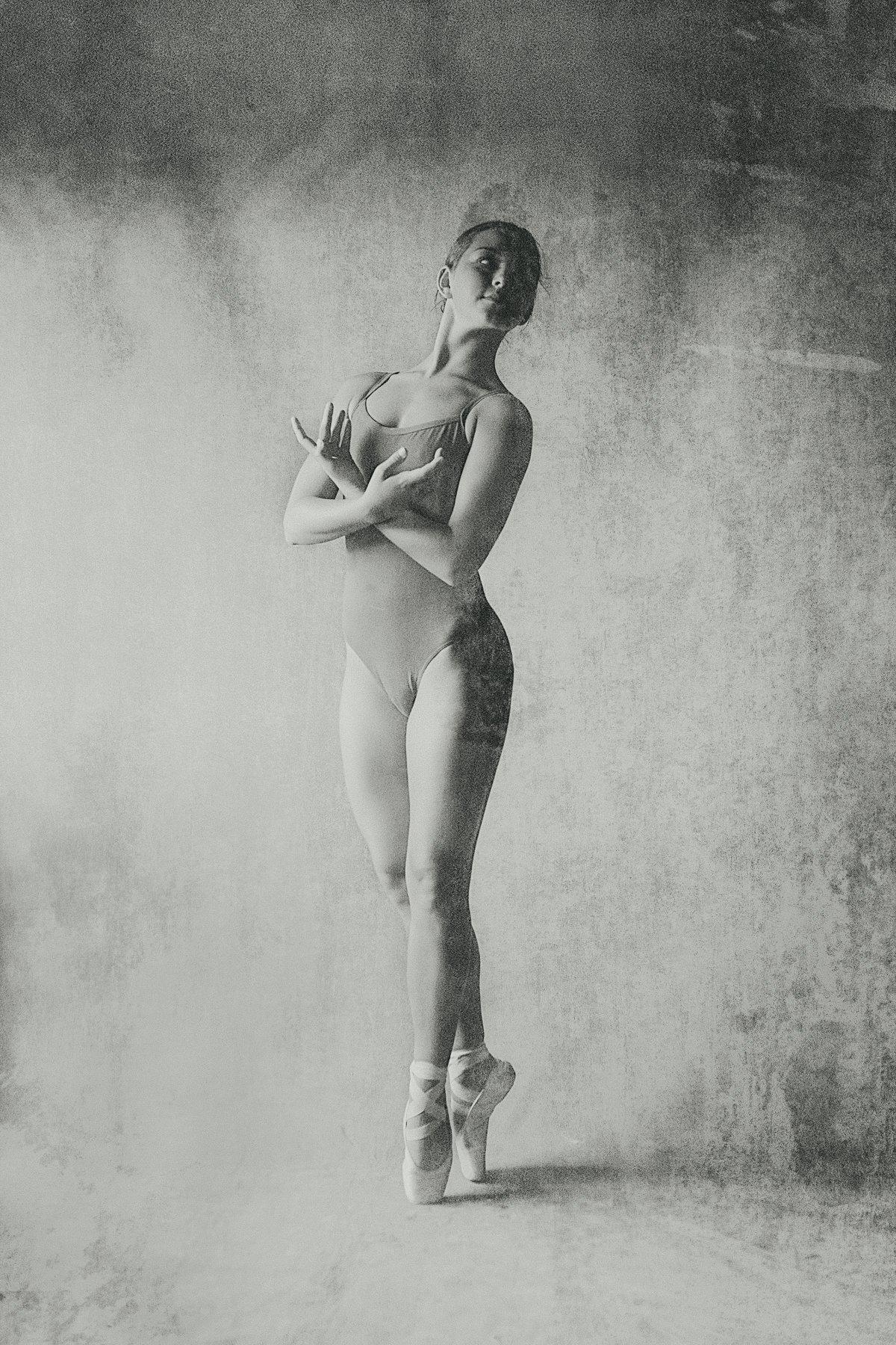 Ballet Photoshoot-4