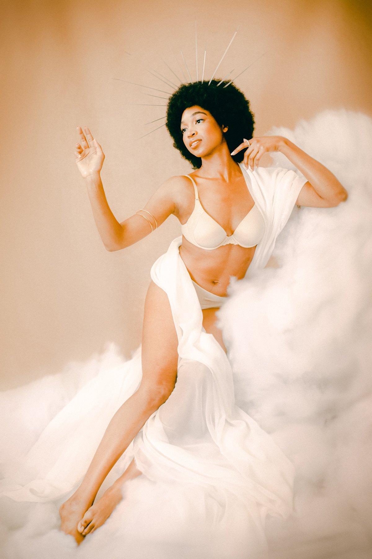 Goddess Photoshoot-1